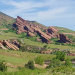 Red Rocks Amphitheatre Cover Photo 2